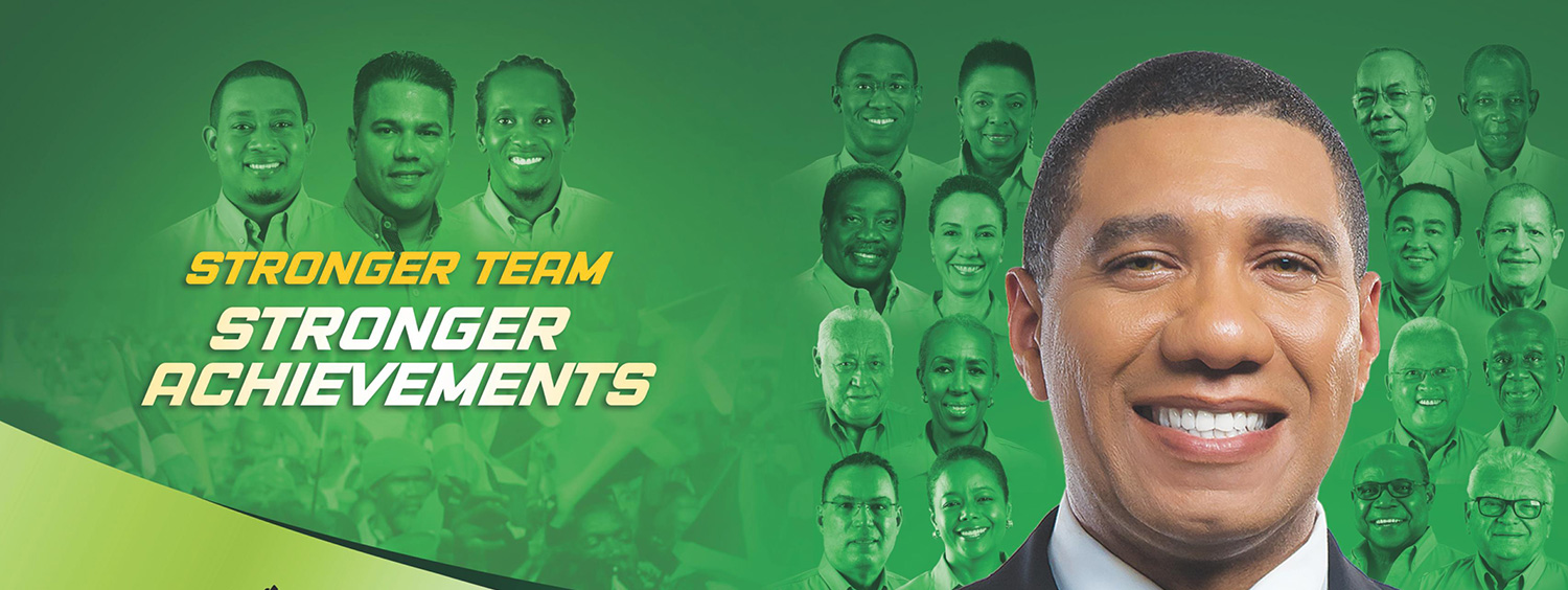 JLP-2020-Election-Campaign-Press-ACHIEVEMEMTS..jpg